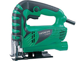 Лобзик HITACHI CJ65V3